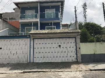 Alugar Casa / Sobrado em Osasco. apenas R$ 750.000,00