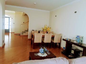 Alugar Casa / Sobrado em Osasco. apenas R$ 1.480.000,00