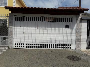 Alugar Casa / Terrea em Osasco. apenas R$ 800.000,00