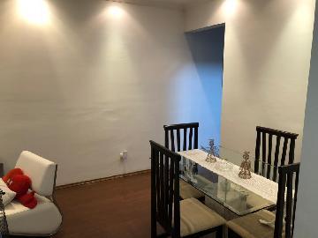 Comprar Apartamento / Padrão em Osasco R$ 450.000,00 - Foto 4