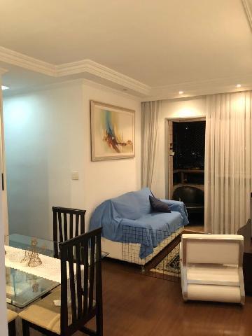 Comprar Apartamento / Padrão em Osasco R$ 450.000,00 - Foto 5