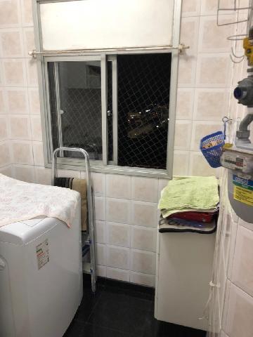 Comprar Apartamento / Padrão em Osasco R$ 450.000,00 - Foto 9