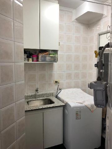 Comprar Apartamento / Padrão em Osasco R$ 450.000,00 - Foto 10
