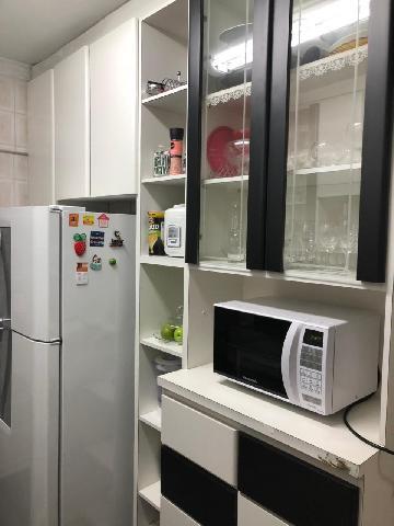 Comprar Apartamento / Padrão em Osasco R$ 450.000,00 - Foto 14