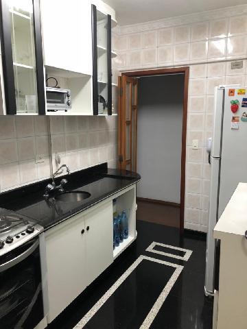 Comprar Apartamento / Padrão em Osasco R$ 450.000,00 - Foto 15