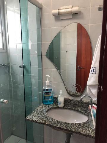 Comprar Apartamento / Padrão em Osasco R$ 450.000,00 - Foto 18