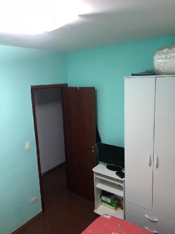 Comprar Apartamento / Padrão em Osasco R$ 450.000,00 - Foto 21