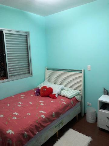 Comprar Apartamento / Padrão em Osasco R$ 450.000,00 - Foto 22