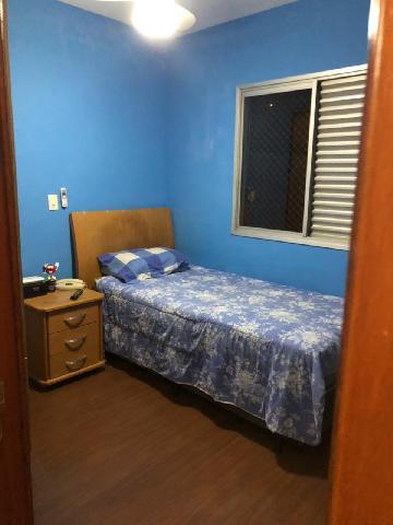 Comprar Apartamento / Padrão em Osasco R$ 450.000,00 - Foto 27