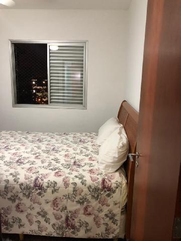Comprar Apartamento / Padrão em Osasco R$ 450.000,00 - Foto 29