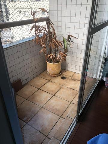 Comprar Apartamento / Padrão em Osasco R$ 450.000,00 - Foto 32