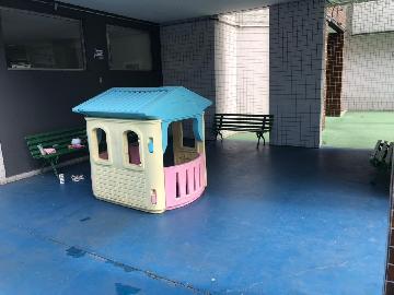 Comprar Apartamento / Padrão em Osasco R$ 450.000,00 - Foto 36