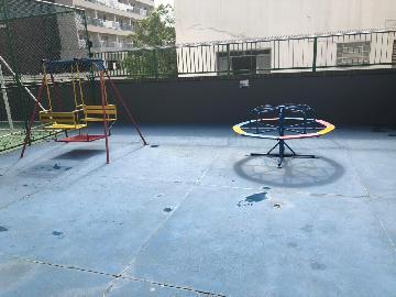 Comprar Apartamento / Padrão em Osasco R$ 450.000,00 - Foto 38