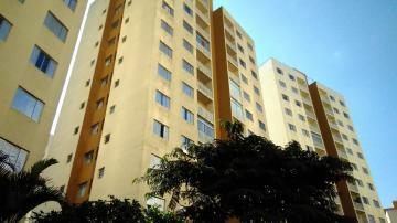 Alugar Apartamento / Padrão em Osasco. apenas R$ 1.000,00