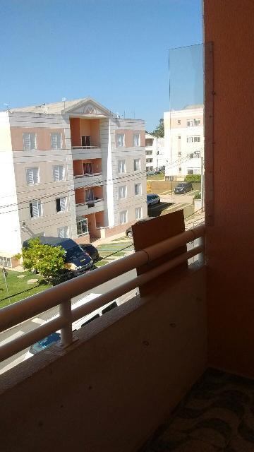 Alugar Apartamento / Padrão em Cotia. apenas R$ 130.000,00