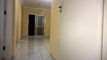 Alugar Apartamento / Padrão em Osasco. apenas R$ 220.000,00