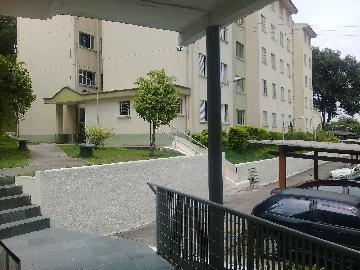 Comprar Apartamento / Padrão em Osasco. apenas R$ 185.000,00