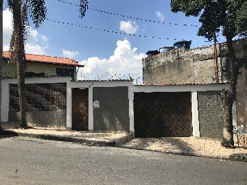 Alugar Casa / Sobrado em Osasco. apenas R$ 700.000,00