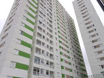 Alugar Apartamento / Padrão em Osasco. apenas R$ 995,00
