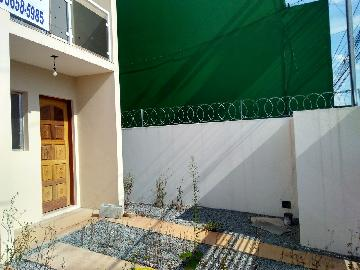 Cotia Parque Alexandre Casa Venda R$235.000,00 2 Dormitorios 1 Vaga Area do terreno 65.00m2