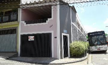 Alugar Casa / Assobradada em Osasco. apenas R$ 400.000,00