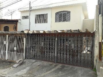 Alugar Casa / Sobrado em Osasco. apenas R$ 495.000,00