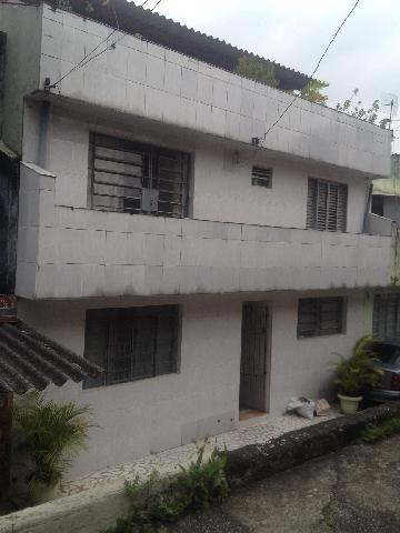 Alugar Casa / Sobrado em Carapicuíba. apenas R$ 220.000,00