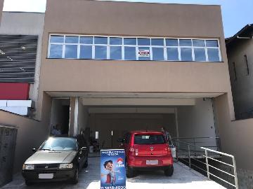 Osasco Jardim Bela Vista Comercial Locacao R$ 20.000,00 Area construida 730.00m2