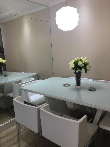 Comprar Apartamento / Apartamento em Osasco apenas R$ 380.000,00 - Foto 2