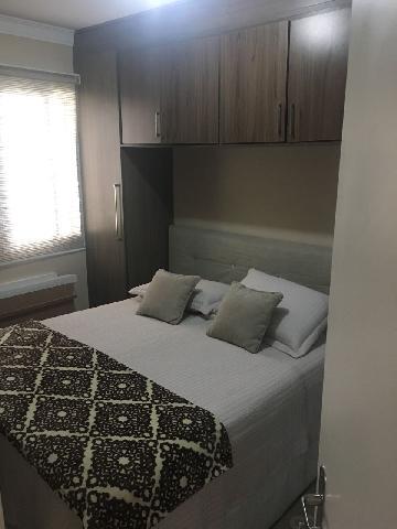 Comprar Apartamento / Apartamento em Osasco apenas R$ 380.000,00 - Foto 4