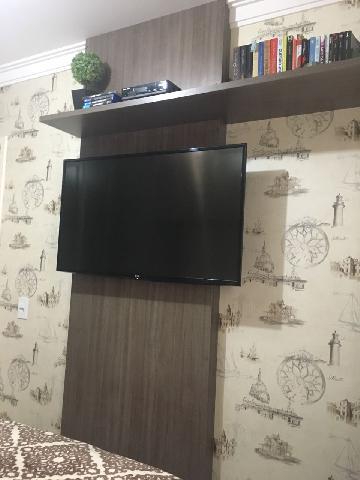 Comprar Apartamento / Apartamento em Osasco apenas R$ 380.000,00 - Foto 6