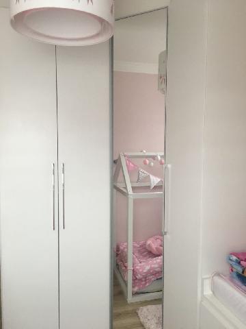 Comprar Apartamento / Apartamento em Osasco apenas R$ 380.000,00 - Foto 7