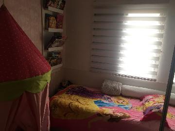 Comprar Apartamento / Apartamento em Osasco apenas R$ 380.000,00 - Foto 9