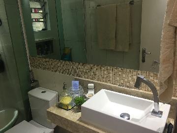 Comprar Apartamento / Apartamento em Osasco apenas R$ 380.000,00 - Foto 12