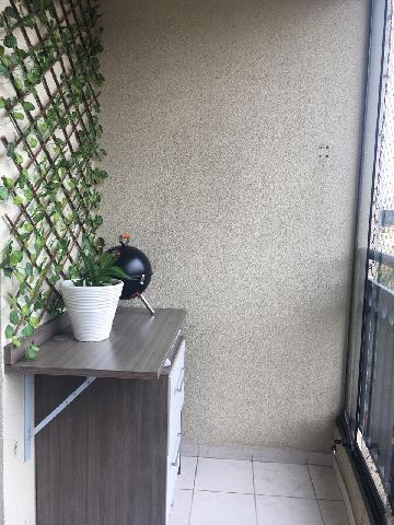 Comprar Apartamento / Apartamento em Osasco apenas R$ 380.000,00 - Foto 13