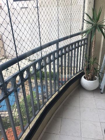 Comprar Apartamento / Apartamento em Osasco apenas R$ 380.000,00 - Foto 14