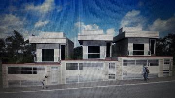 Alugar Casa / Sobrado em Cajamar. apenas R$ 330.000,00