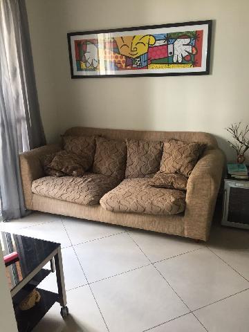 Apartamento / Padrão em São Paulo , Comprar por R$390.000,00