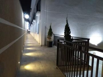 Comprar Casa / Cond.fechado em Osasco apenas R$ 280.000,00 - Foto 8