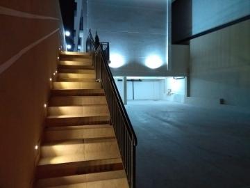 Comprar Casa / Cond.fechado em Osasco apenas R$ 280.000,00 - Foto 9