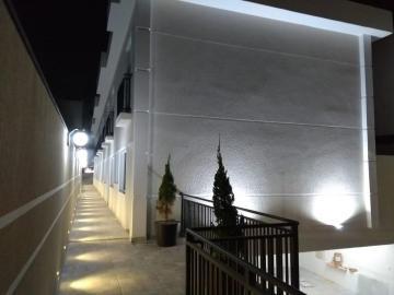 Comprar Casa / Cond.fechado em Osasco apenas R$ 280.000,00 - Foto 10