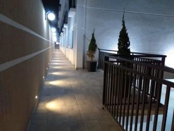 Comprar Casa / Cond.fechado em Osasco apenas R$ 280.000,00 - Foto 11