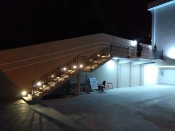 Comprar Casa / Cond.fechado em Osasco apenas R$ 280.000,00 - Foto 12
