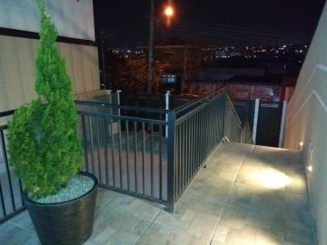 Comprar Casa / Cond.fechado em Osasco apenas R$ 280.000,00 - Foto 16