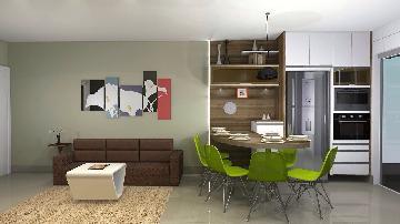 Comprar Casa / Cond.fechado em Osasco apenas R$ 280.000,00 - Foto 2