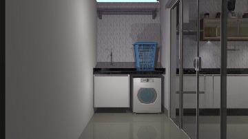 Comprar Casa / Cond.fechado em Osasco apenas R$ 280.000,00 - Foto 6