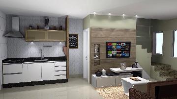 Comprar Casa / Cond.fechado em Osasco apenas R$ 280.000,00 - Foto 4