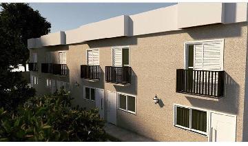 Alugar Casa / Cond.fechado em Osasco. apenas R$ 290.000,00