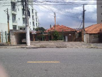 Osasco Vila Osasco Terreno Venda R$2.500.000,00  Area do terreno 592.00m2