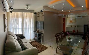 Apartamento / Padrão em Osasco , Comprar por R$440.000,00